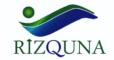 Logo Rizquna