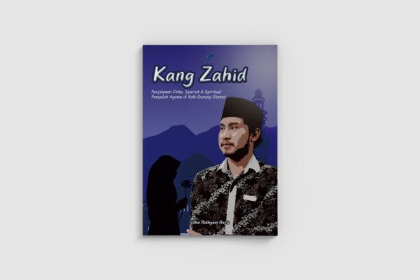Buku Kang Zahid